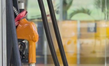 Governo do RN anuncia decreto para regulamentar venda direta de etanol para postos de combustíveis no RN