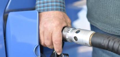 """Percentual de biodiesel no óleo diesel: """"redução é retrocesso"""", avalia diretor da Datagro"""