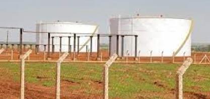 Distribuição de combustíveis crescerá com consolidação, diz relatório