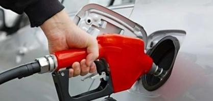 Governadores de 20 Estados afirmam em carta que aumento na gasolina é um problema nacional