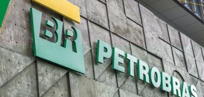 Petrobras não atenderá demanda atípica