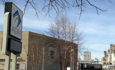 ADM vende complexo de etanol nos EUA para grupo BioUrja