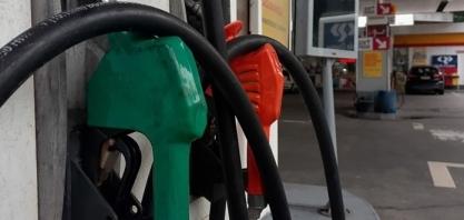 Possível falta de diesel e gasolina em novembro preocupa representantes de postos de combustíveis em MT