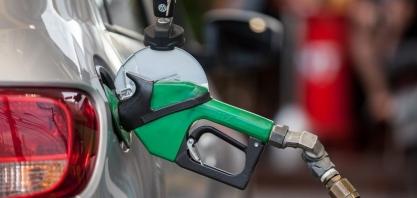 Acende alerta de desabastecimento de gasolina em AL, diz Sindicombustíveis após anúncio da Petrobras