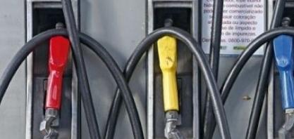 Instituto defende preços livres para os combustíveis no Brasil