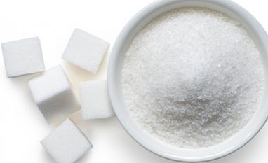 Açúcar bruto fecha em queda na ICE pela 4ª sessão; café cai 1%
