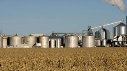 Ubrabio prevê prejuízos para o setor com o fim dos leilões de biodiesel em 2022