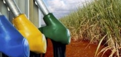 Agora é oficial: revendedor já pode comprar etanol direto fornecedor (produtor)