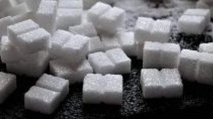 Preços do açúcar têm leve recuperação na ICE; café também avança
